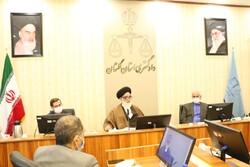 تعیین تکلیف ۸ هزار پرونده ماده ۴۷۷ در محاکم دیوان عالی کشور