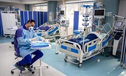۱۵۶ بیمار جدید مبتلا به کرونا در اصفهان شناسایی شد / مرگ ۹ نفر