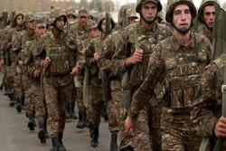 Ermenitan Azerbaycan'la yaptığı anlaşma sonrası Kelebcer'i terk etti