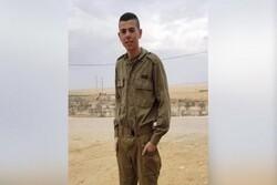 کشف جسد نظامی ناپدید شده در نزدیکی قدس