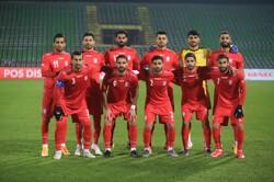 Iran defeats Bosnia 2-0 in friendly (+highlights)