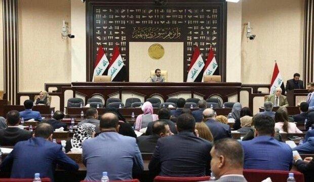 الحكومة لم تفعل دورها الدولي بحادثة اغتيال قادة النصر