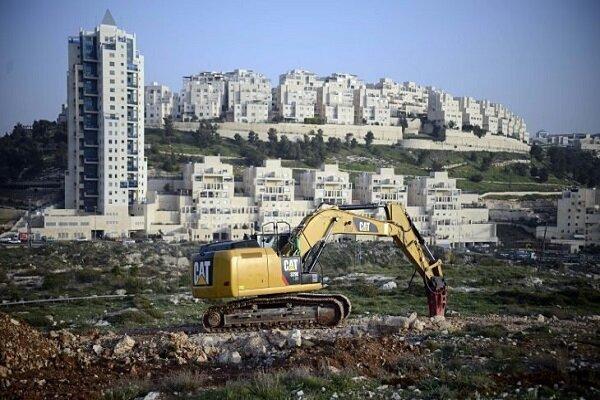 Israeli settlements in occupied territories 'illegal': UN