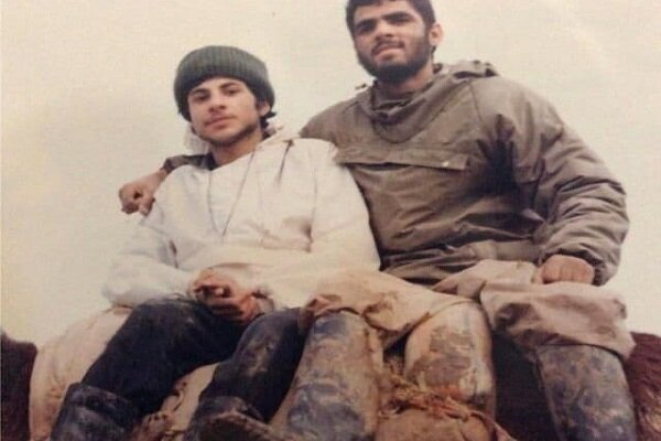 حلوای شیرین مصادرهای در شب تلخ سوم شهدا