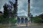 Aliyev, Şuşa'yı Azerbaycan'ın kültür başkenti ilan etti