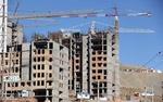 پرداختی ۶ مرحلهای متقاضیان اقدام ملی مسکن در اردبیل/ تسهیلات بانکی ۱۰۰ میلیون تومان است