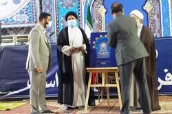 مسابقه خطابهخوانی پیام وحدت در خوزستان برگزار میشود