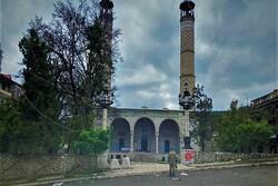 Azerbaycan: Karabağ'daki kültürel mirası siyasileştirmeyin