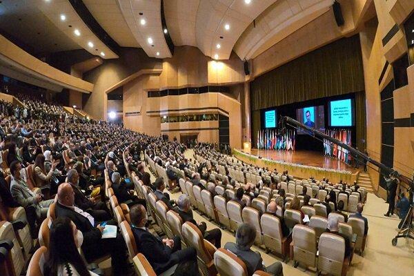 Suriye Mülteciler Konferansı'nın sonuç bildirgesi yayınlandı
