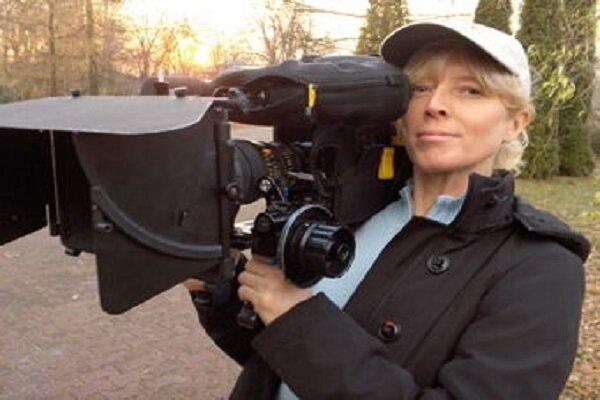 سينمائية بولندية تشرف على ورشة تعليمية في مهرجان سينما الحقيقة الـ14