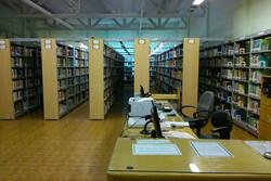 کرونا نفس کتابخانههای خراسان شمالی را تنگ کرد/ رشد مطالعه مجازی