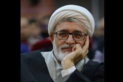 اندیشمندی که مطالعات سیاسی اسلامی را رونق داد/بررسی چالش های فقهی