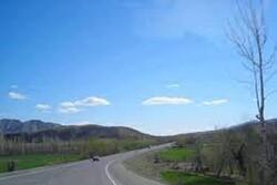 افزایش دما در گلستان/ سامانه بارشی پنج شنبه وارد می شود