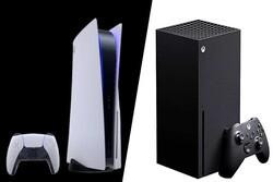 Xbox series یا ps۵! کدام را بخریم؟