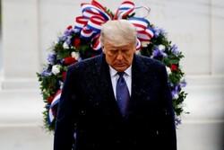 رویترز: ترامپ برای زندگیِ پسا ریاستجمهوری برنامهریزی میکند