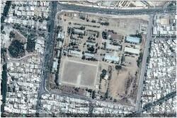 جزئیات تخریب پادگان ۰۷/ تکلیف ساختمانهای تاریخی چه میشود؟