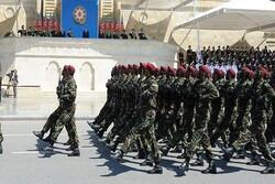 Azerbaycan ve Ermenistan, asker cesetlerini karşılıklı iade etti