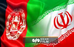 چرا ایران، بازار افغانستان را از دست میدهد؟