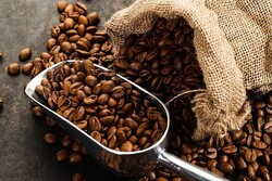 فواید کافئین در کاهش خطر ابتلا به سرطان و سنگ کلیه