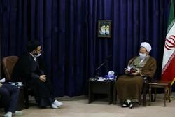 حوزۀ ایران و عراق از عدم شناخت شهید صدر خسارت میبیند