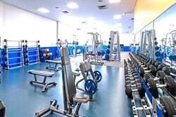 تخصیص تسهیلات حمایتی به مشاغل ورزشی آسیبدیده در دوران کرونا