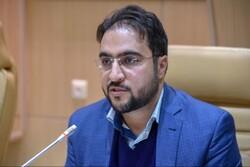شیراز میزبان ۲ رویداد فرهنگی ملی با موضوع قیام عاشورا