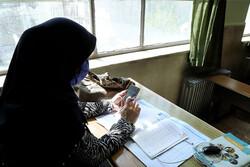 مشکلات تدریس در مناطق محروم بدون دستمزد و بیمه/واگذاری مدارس دولتی تحت عنوان مدارس حمایتی به موسسان