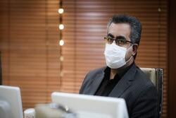 ثمانية لقاحات ايرانية مدرجة على قائمة اللقاحات المقترحة ضد فيروس كورونا