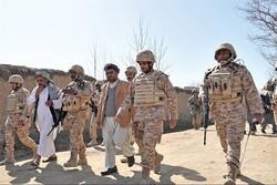 حمله انتحاری به متجاوزان اماراتی در جنوب یمن