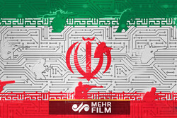 VIDEO: American experts discuss Iran's cyberpower