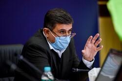 تکمیل پروژه انتقال گاز بویینزهرا به کرج تا پایان سال