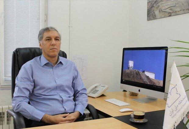 قله «گرگش» میزبان رصدخانه ملی ایران/ میراثی از غیاثالدین کاشانی