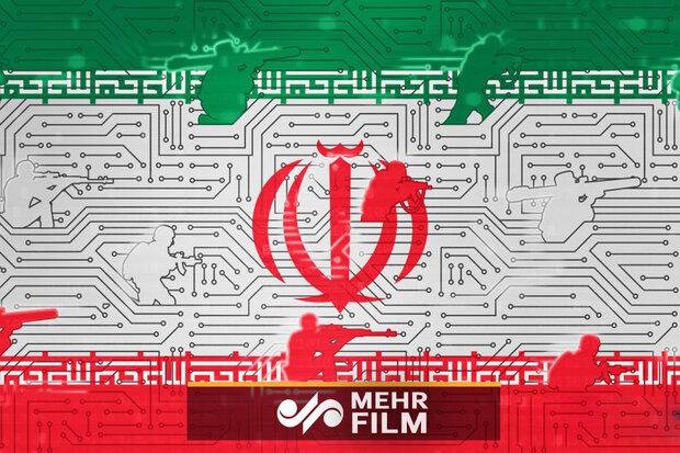 بررسی قدرت سایبری ایران توسط کارشناسان و مقامات آمریکایی