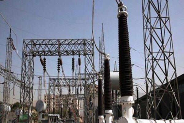 إيران لديها أرخص كهرباء في العالم