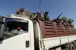 نخستوزیر اتیوپی فرمان حمله به «مکله» مرکز اقلیم «تیگرای» را صادر کرد
