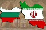 Iran-Bulgaria: Great capacities for coop.