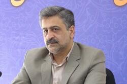 پروندههای تخلف صنفی در استان سمنان ۳۰ درصد افزایش یافت