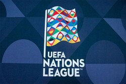 Romanya-Norveç maçına koronavirüs engeli!