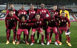 قطر و استرالیا از حضور در مسابقات کوپاآمهریکا انصراف دادند