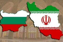 Iran-Bulgaria: Great capacities for coop.