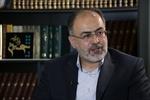 تخریب مجلس برای جلوگیری از اجرای عدالت است/اصلاح طلبان از بررسی عملکرد دولت تدبیر میترسند