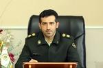 رمال اینترنتی شمال کشور در بهشهر دستگیر شد