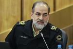 تلاش پلیس ایران برای استرداد خاوری به کشور/ ارسال نامه به دبیرکل اینترپل