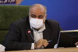 درخواست کرمانشاه برای افزایش سقف وام مسکن اقدام ملی