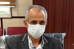 لزوم رعایت فاصلهگذاری اجتماعی در مراکز درمانی و دارویی دزفول