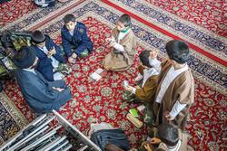 کارکردهای واقعی مساجد احیا شود