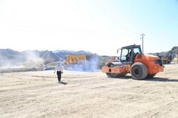 طرحهای راهسازی استان بوشهر تکمیل شوند/ لزوم تامین اعتبار راهآهن