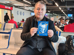 واکنش سفیر ایران در کرواسی به ابقای «اسکوچیچ»