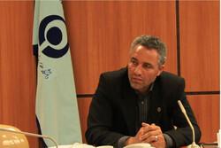 حکم ریاست دانشگاه علوم بهزیستی و توانبخشی صادر شد