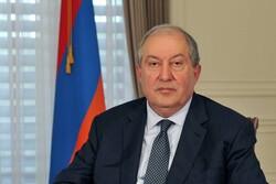 Ermenistan ile BAE, Karabağ'ı görüştü